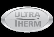 Le Radiateur Bi jonction ULTRATHERM by ATOUT THERM