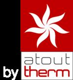 Atout Therm